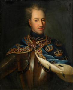 Karl_(Charles)_XII_of_Sweden