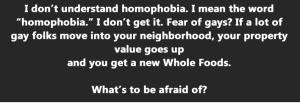homo 2
