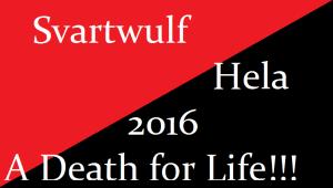 Svartwulf Hela 2016
