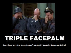 60981-Triple-Facepalm-meme-UCiv