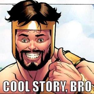 cool-story-bro-original-hercules