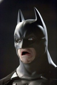 batman_is_shocked