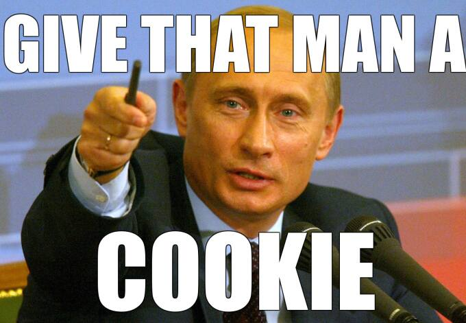 give-that-man-a-cookie.jpg?w=680