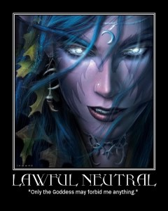 LAWFULNEUTRAL