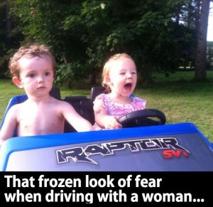 driving-with-a-woman-meme