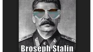 stalin_meme