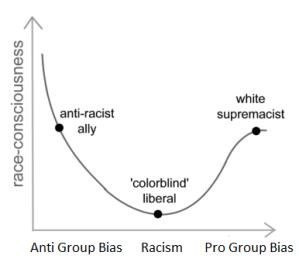 antiracism41-2b