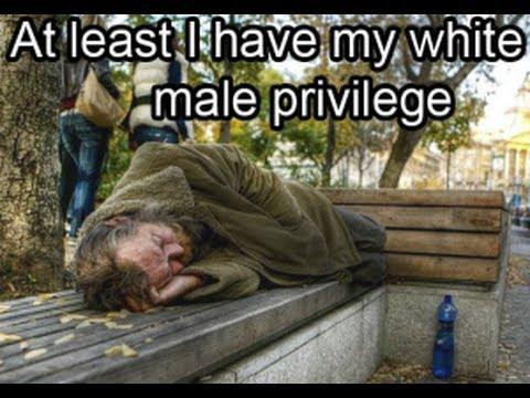 male-privilege-2.jpg