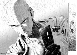 one-punch-man-serious