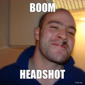 boom-headshot.jpg