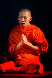 Buddhist_Monk_(2102587986)