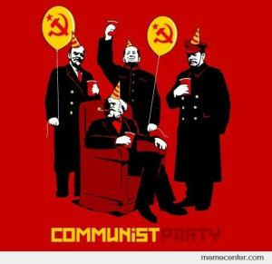 Communist-Party_o_14080