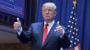 donald_thumbs_up