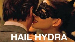Hail-Hydra-meme-batman-illuminati
