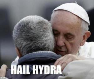 hail-hydra-papa