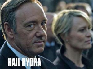 hail-hydra-the-internet-s-newest-meme-courtesy-of-captain-america