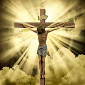Jesus_On_The_Cross_09