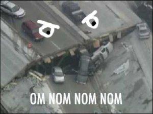 nomnomnom_road