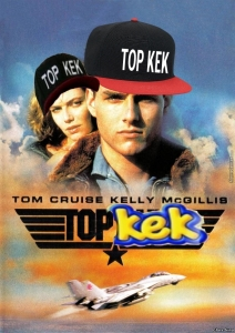 top-kek-the-movie_o_3660643