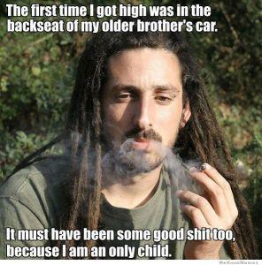 420-weed-meme