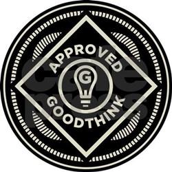 approved_goodthink_1984_ingsoc_round_car_magnet