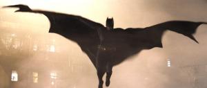 batman4