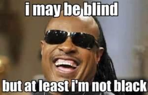 blind meme 1