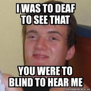 blind meme 2