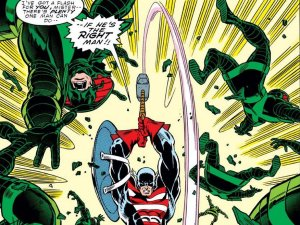 captain-america-thor-hammer-2.png