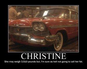 christine-54cf3bdce1f09