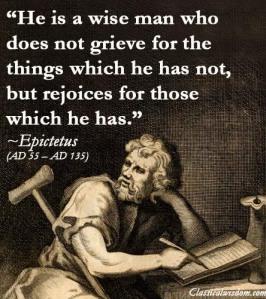 Epictetus-quote-meme