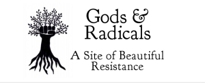 gods and radicals