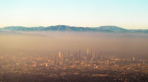 la-smog