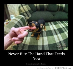 never-bite-the-hand-that-feeds-you_20120321174711