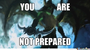 not-prepared-illidan_o_1734045