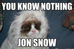 odd_you_know_nothing_jon_snow