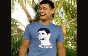Popular-Memes-On-The-Internet-Yao-Ming