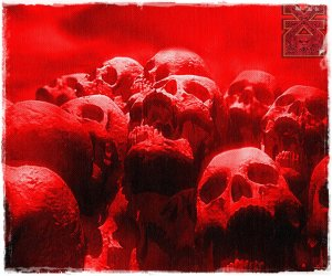 skulls_for_the_skull_throne__by_amaranth7777-d7w21r1.png
