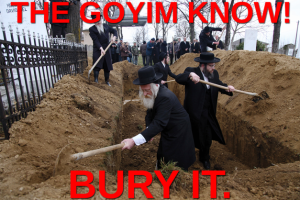 the-goyim-know-4