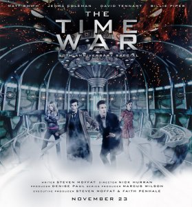 the_time_war__50th_anniversary_special_by_umbridge1986-d6j89yk