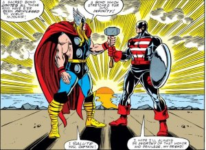 thor-captain-america-hammer.png