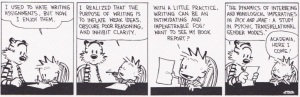 Wordiness-Calvin-and-Hobbes