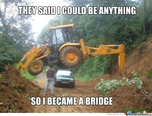 bridge_o_1638119