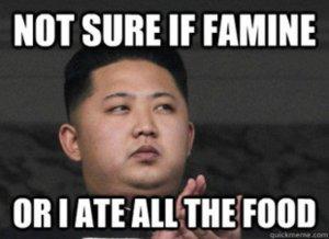 kim_jong_un_fat_meme_i11