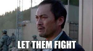 let-them-fight