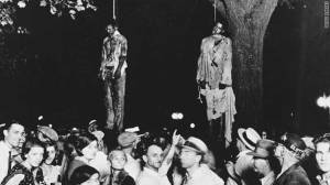 lynching_party1930