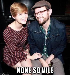 none so vile 2