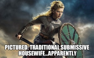 lagertha-submissive