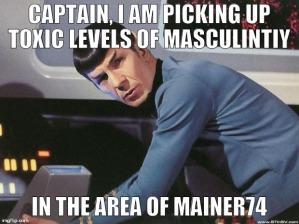 spock-toxic-masculinity