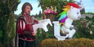 09-125009-squatty_potty_rainbow_pooping_unicorn_commercial